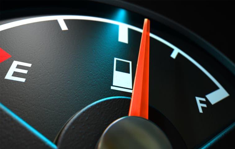 Rebaja de ¢4,74 en gasolinas viene para agosto