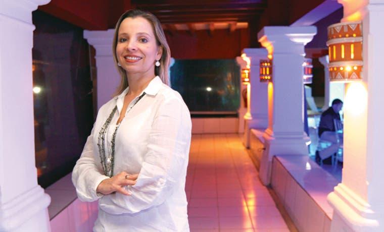 Interjet atrae a ejecutivos con nuevo vuelo a México