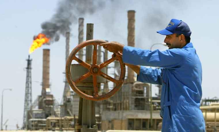 Rusia sería el principal perdedor del mercado petrolero