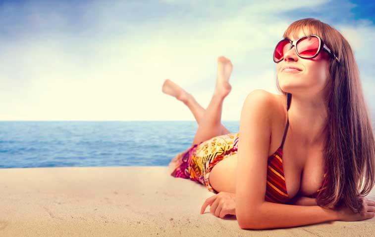 Cinco maneras de hacer un presupuesto para sus vacaciones