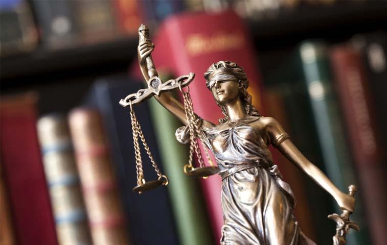 Nueva ministra de Justicia y Paz por renuncia de jerarca actual