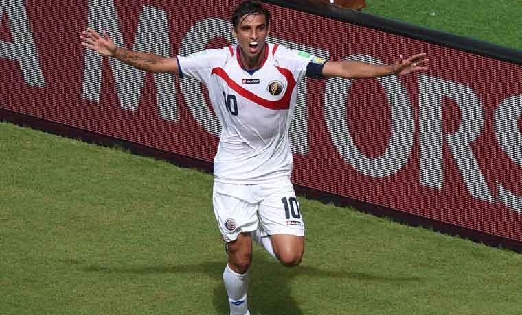 El Sporting ficha a Ruiz