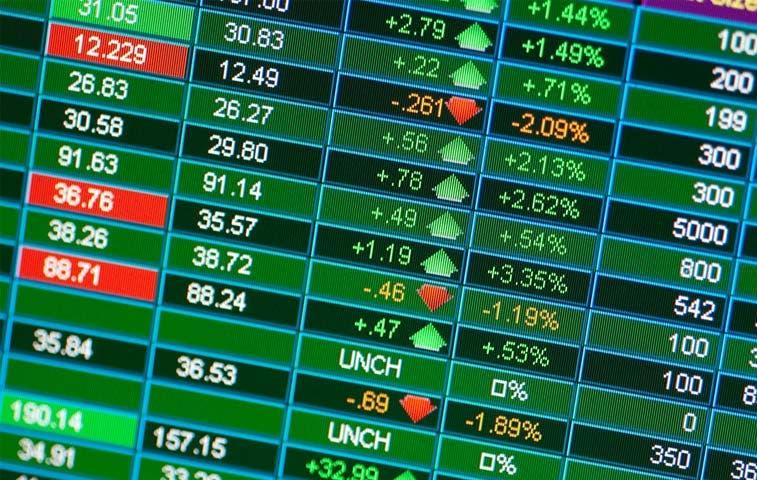 Goldman Sachs niega burbuja bursátil en China y pronostica alza