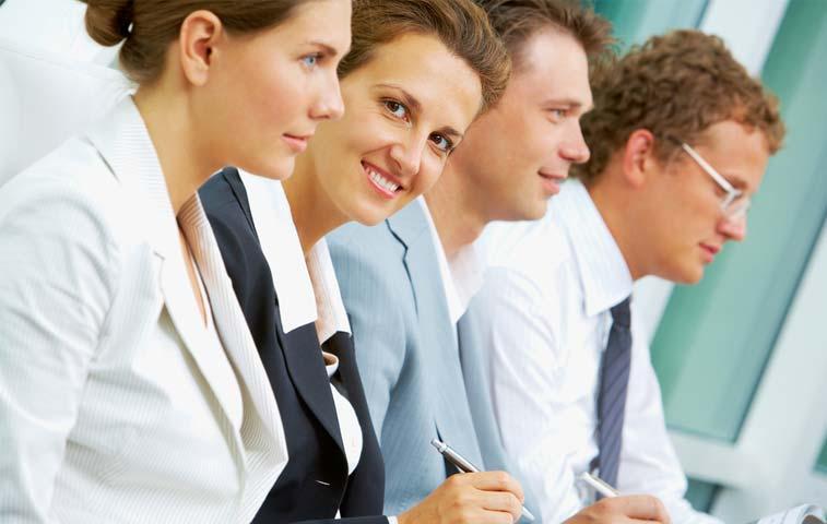 Expoempleo tendrá ofertas académicas y más de 1.500 puestos