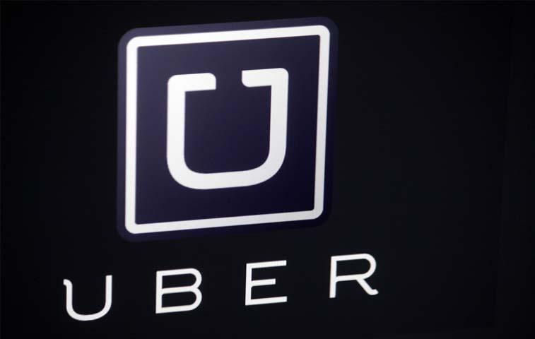 Uber busca dos nuevos gerentes en Costa Rica