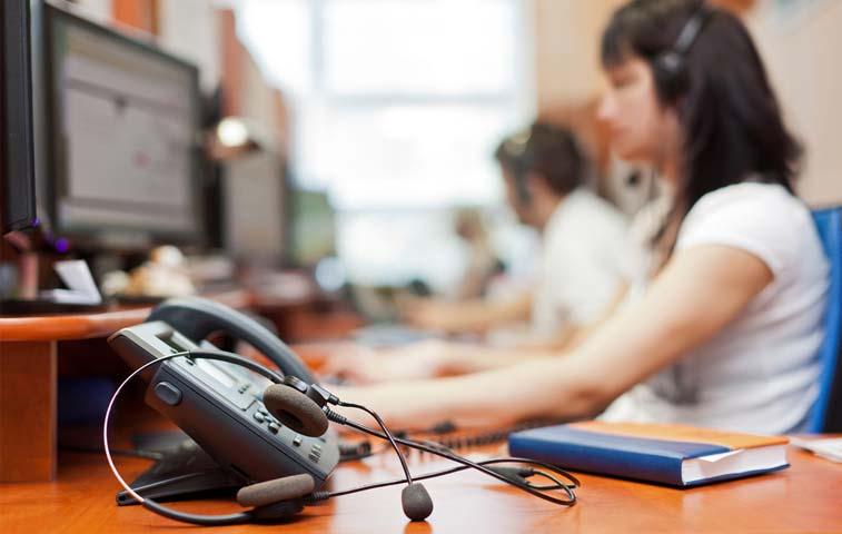 Convergys ofrece 750 puestos laborales para Expoempleo