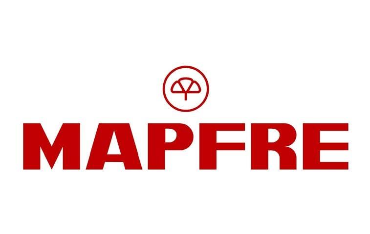 Presidente de Mapfre visitará Costa Rica