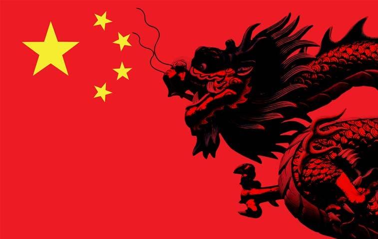 País propone que $24 millones de China se inviertan en seis proyectos