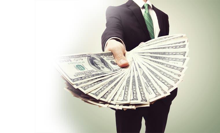 Invertir también le ayuda en ser sujeto de crédito
