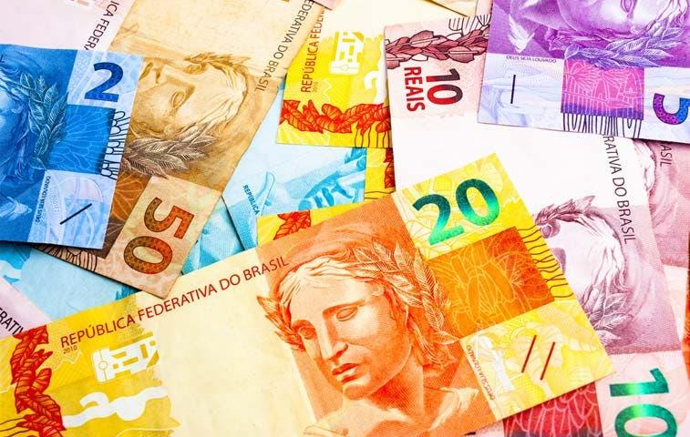 Monedas emergentes pasan por mal momento