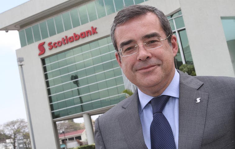 Euromoney premió a Scotiabank Costa Rica como mejor banco