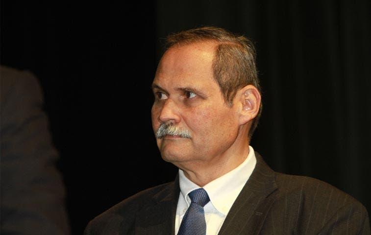 Ministro de Agricultura enfrenta demanda de empresarios del aguacate