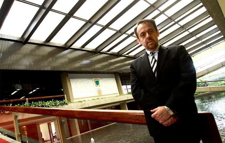 Mora y Dall'Anese defenderán restricción al aguacate en OMC tras decisión final