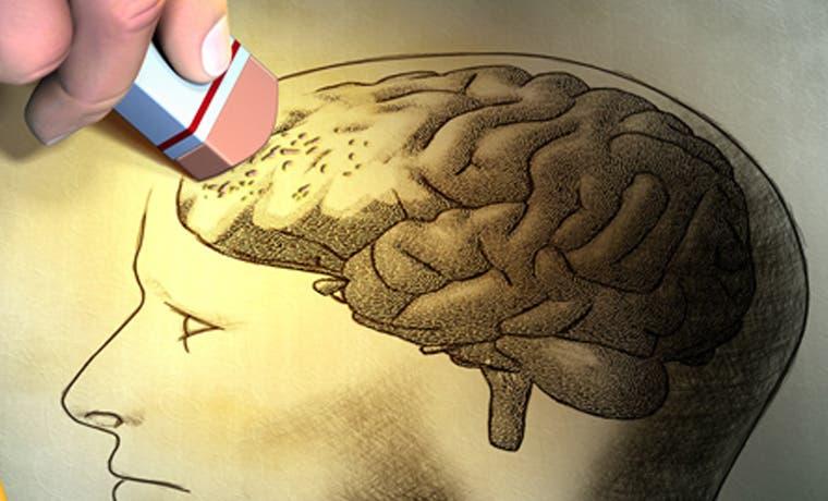 ¿Sufre usted de amnesia digital?