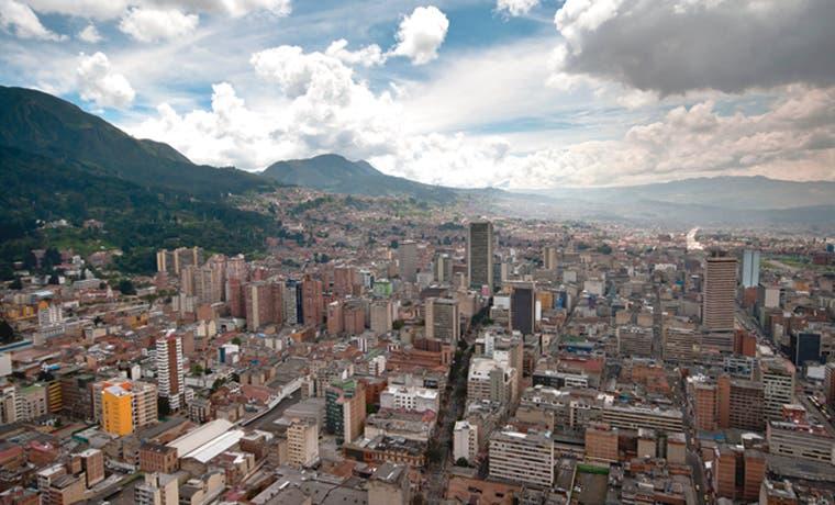 Peso colombiano en el peor nivel en 11 años