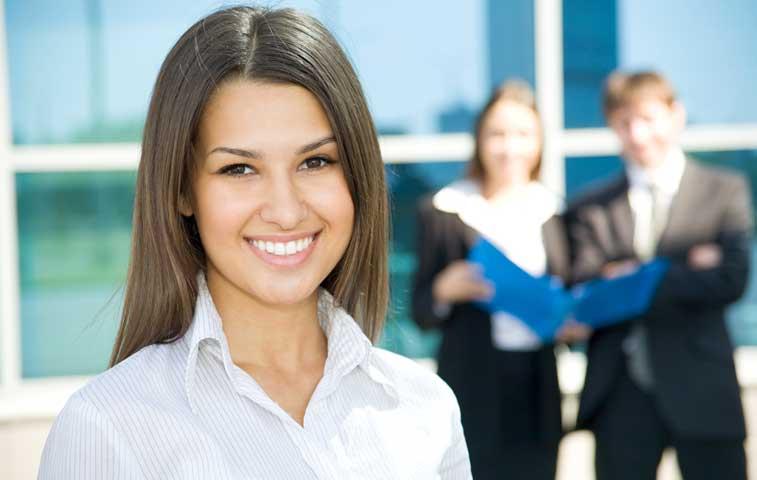 23 empresas reclutarán en feria de empleo en Hotel Radisson