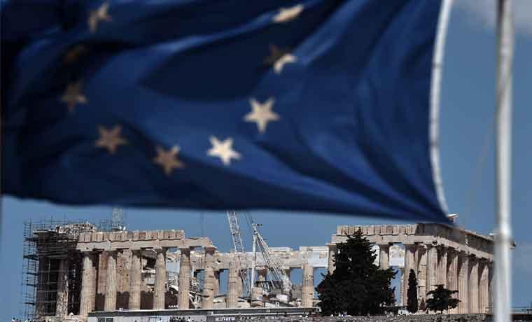 Escepticismo en Alemania tras acuerdo con Grecia
