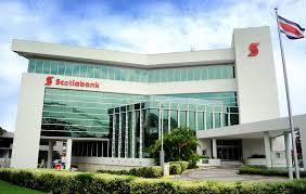 Scotiabank compra Citigroup en Panamá y Costa Rica