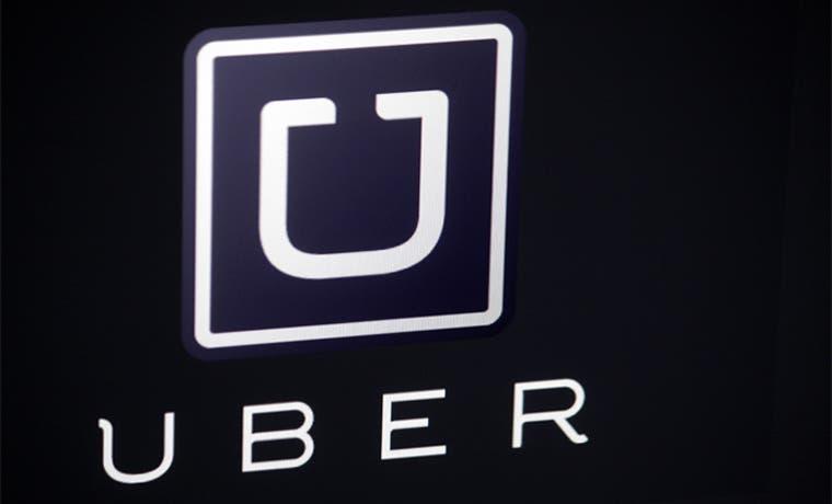 Uber separa el mercado entre ganadores y perdedores