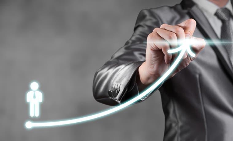Hábitos para una gerencia efectiva