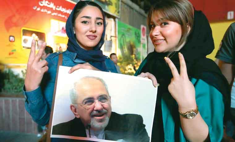Pacto con Irán puede generar conflicto con saudíes por dominación