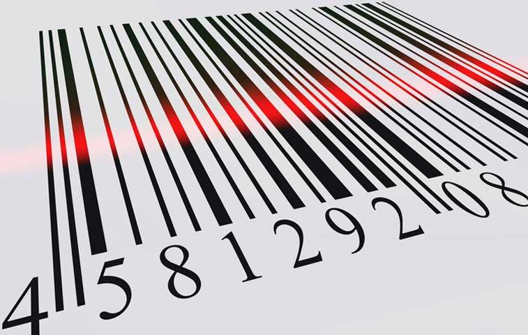 Compras en línea imponen etiquetado electrónico en tiendas