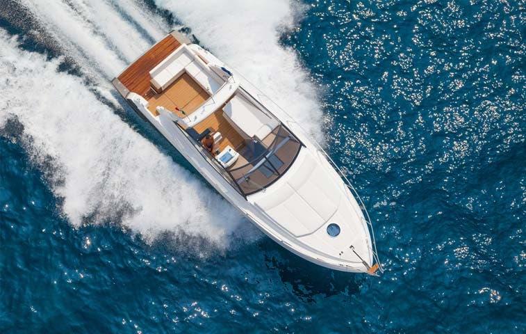 Nowboat sería el Hotels.com de los barcos