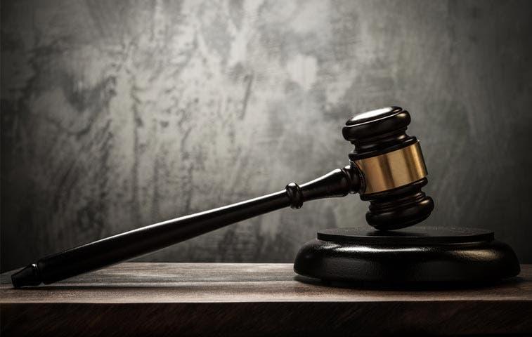 Sala Constitucional estudiará divulgación de salarios públicos