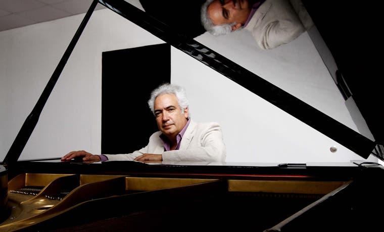 Manuel Obregón llevará su música a Asia