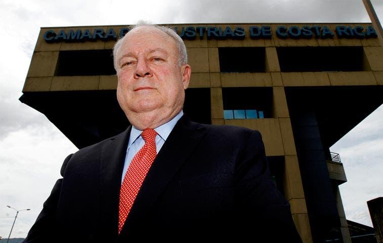 Empresarios aplauden posición del Gobierno ante exoneraciones a zonas francas