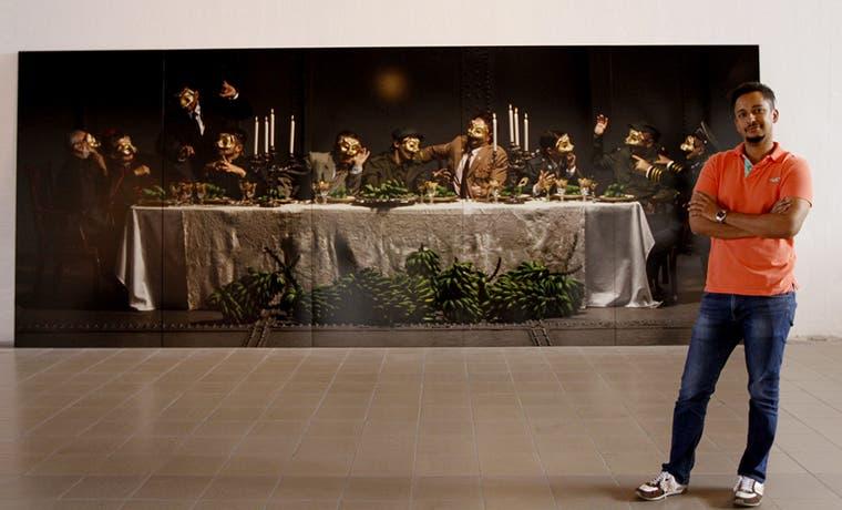 Museo de Arte y Diseño acoge nuevas muestras