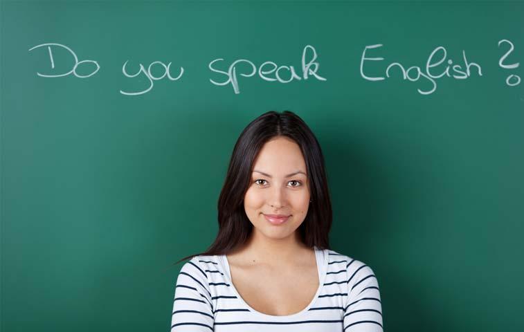 Empresas capacitan poco al personal para dominar el inglés, según encuesta
