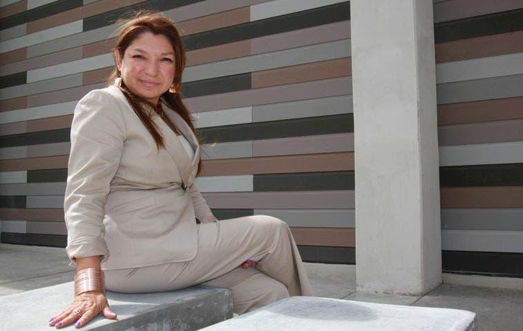 "Tres de cada diez costarricenses creen que política está hecha ""por y para hombres"""