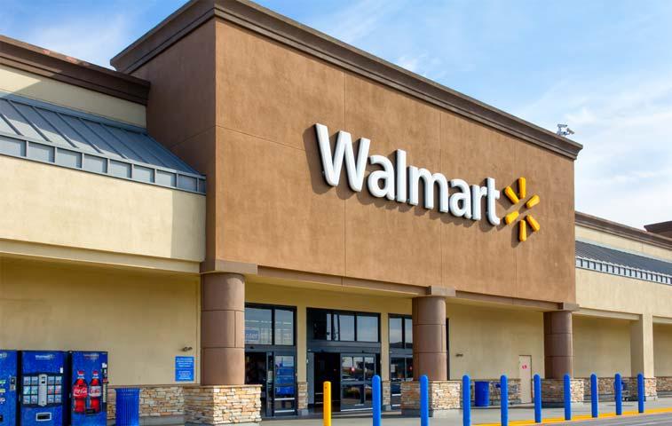 Walmart ofrecerá 70 empleos este viernes