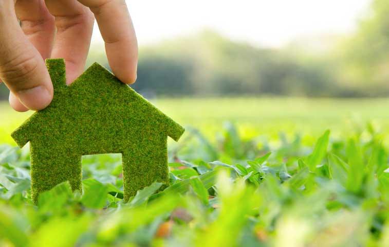 Fomento Urbano, primera empresa certificada carbono neutral en su industria