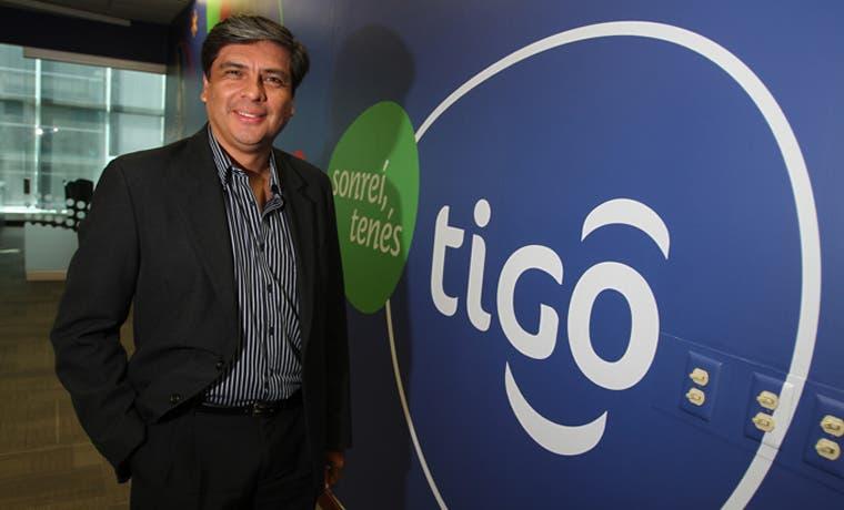 Ticos buscan velocidad y servicios en sector tecno