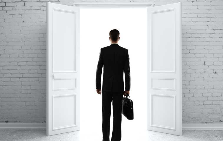Encontrar empleo no es fácil para graduados en MBA sustentables
