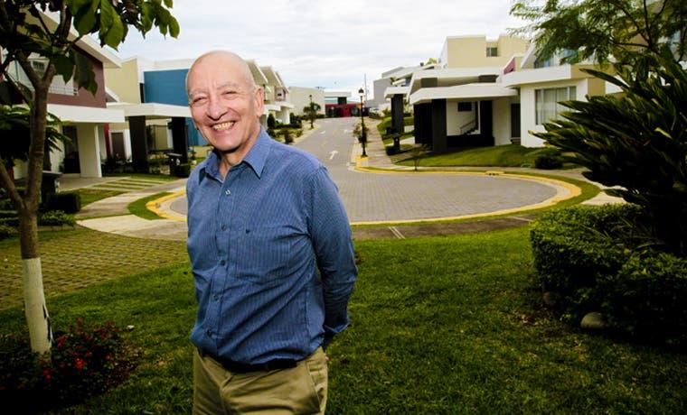 Fomento Urbano, primera desarrolladora carbono neutral