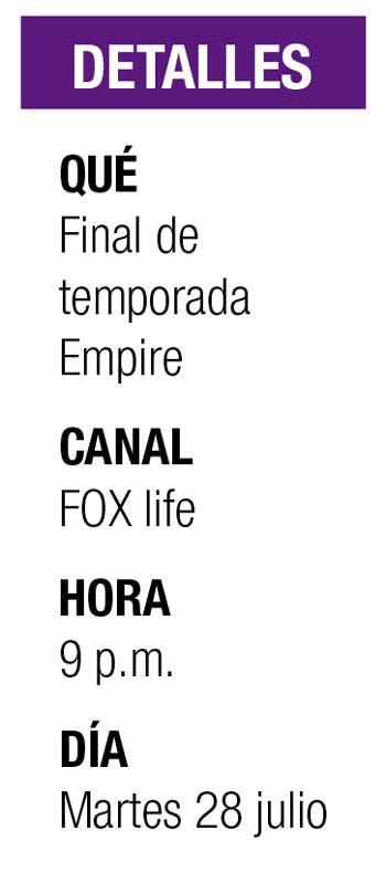 201507262229170.magazine-empire-rec.jpg