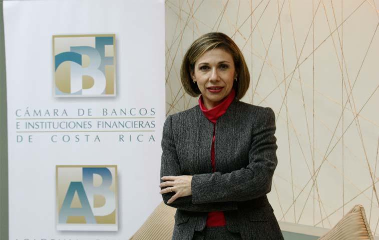 Cámara de Bancos es aceptada por OCDE