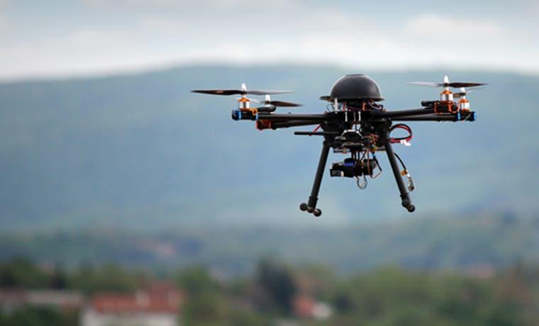 Desarrolladores incorporan avances tecno en tema de seguridad