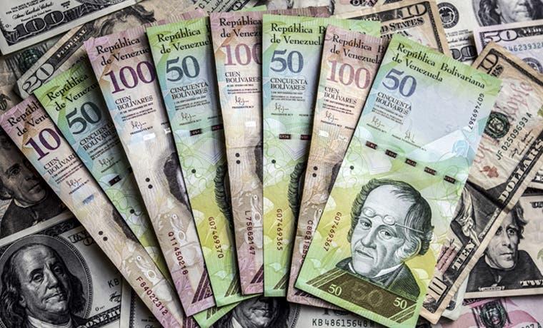 Venezuela no podrá evitar impago en 2016