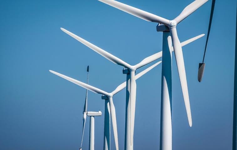 Peligra futuro de Parque Eólico en Santa Ana