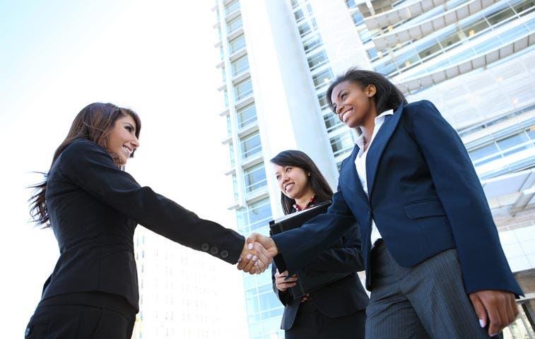 Empresas pueden optar por sello de igualdad de género del Inamu