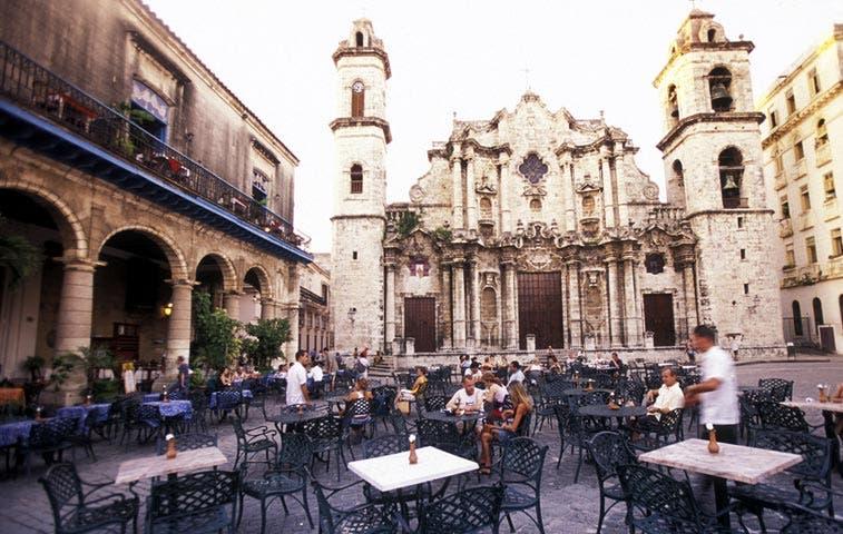 Avianca lanza promoción de $399 para viajar a La Habana