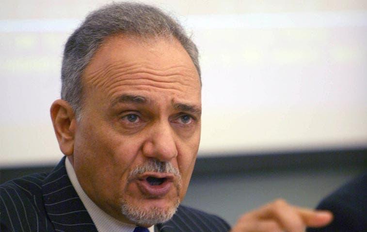 Irán hace peligrar 'matrimonio' entre EE.UU. y Arabia Saudita