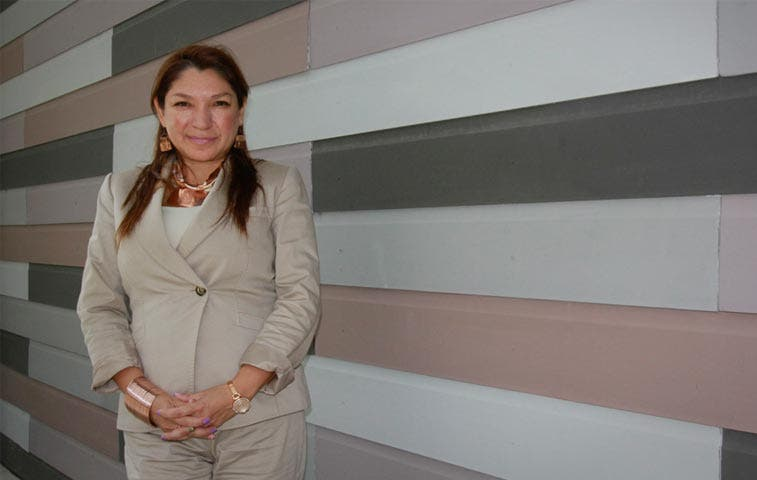 Inamu aplaude aprobación de ley para medir aporte de trabajo doméstico no pagado