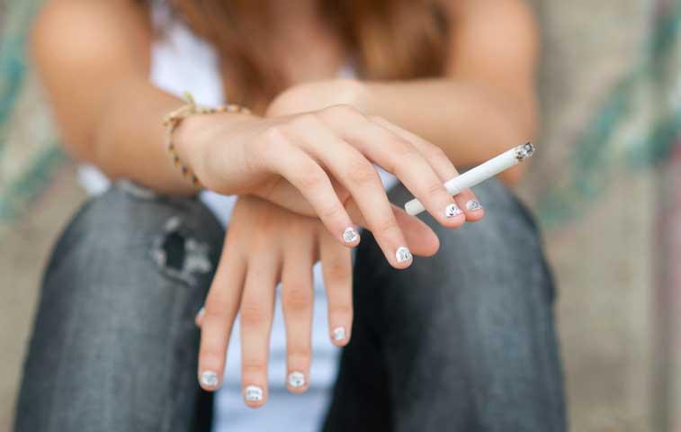 Habrá mayor control sobre tabaco