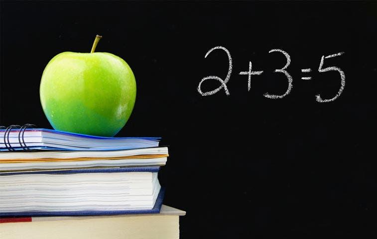 Escolares nacionales superan promedio regional en aprendizaje