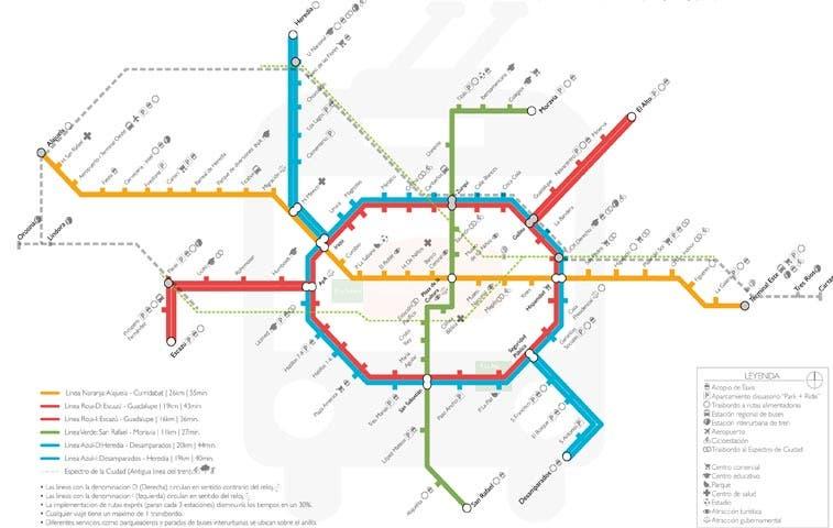 201507301624270.mapa-movete.jpg